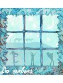 CD Do nebies