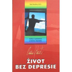 Život bez depresie