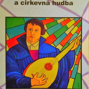 Reformacia a cirkevna hudba