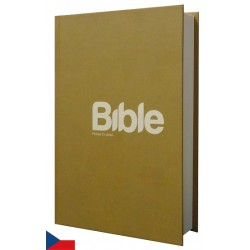 bible_preklad_21_stoleti-250x250