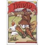 david-komix-150x150