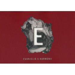 evanjeliá_v_harmónii-250x250