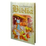 ilustrovana_biblia_pre_deti-150x150 (1)