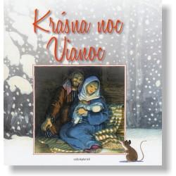 krasna_noc_vianoc_red.-250x250