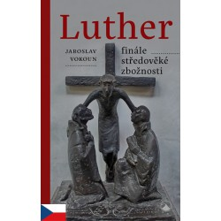 luther_finale_stredoveke_zboznosti-250x250
