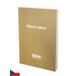 novy_zakon_(preklad_21_stoleti)-250x250