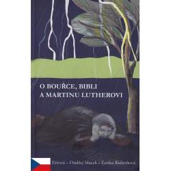 o_bource_bibli_a_martinu_lutherovi-250x250