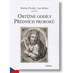 obtizne_oddily_prednich_proroku-250x250