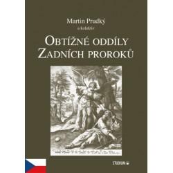 obtizne_oddily_zadnich_proroku-250x250 (1)