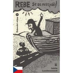 rebe_ze_se_nestydej-250x250