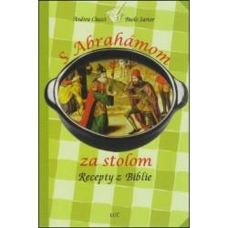 s_abrahamom_za_stolom_luc-250x250