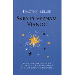 skryty_vyznam_vianoc-250x250