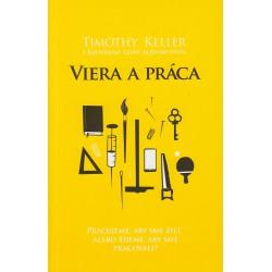 viera_a_praca-250x250
