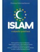 Islam a západní společnost