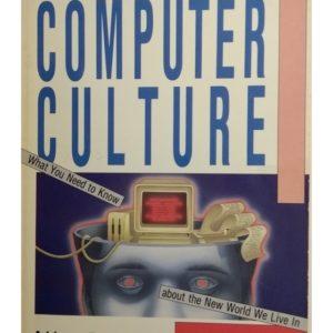 computer culture