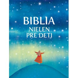 biblia_nielen_pre_deti-250x250