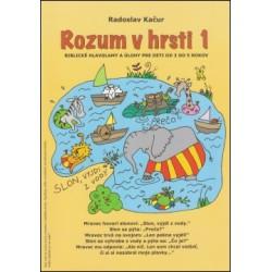 rozum_v_hrsti_1_kna-250x250