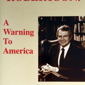 A Warning to America