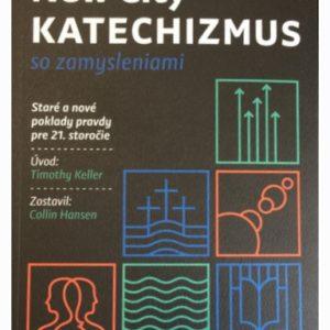 New City Katechizmus