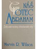 Náš otec Abraham