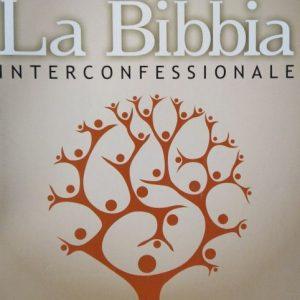 Biblia talianska