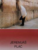 Průvodce životem - Jeremjáš Pláč