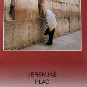 PŽ - Jeremjáš