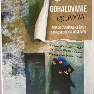 Odhaľovanie islamu
