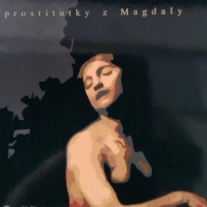 Příběh Marie prostitutky z Magdaly